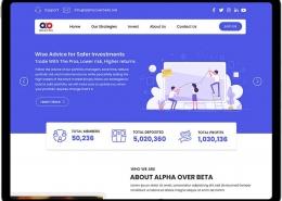 alpha_over_beta